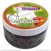 shiazomineralnikaminky2apples2