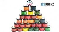ICE ROCKZ kamínky pro vodní dýmky